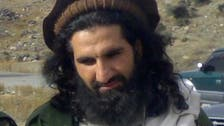 Pakistani Taliban names Khan Said 'Sajna' as new leader