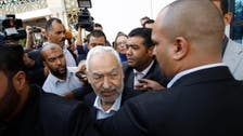 Tunisia extends emergency rule as crisis talks hit delays