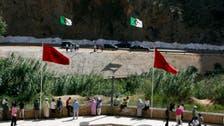 Rabat envoy to resume Algiers work after Sahara spat