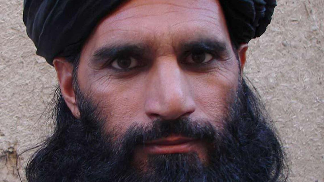 کالعدم تحریک طالبان پاکستان کے نئے عبوری امیرعصمت اللہ شاہین