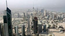 Kuwaitis unleash anger after PM declaring 'welfare state is over'