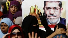Egypt: Mursi's family won't attend trial