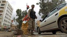Qaeda-style blast wounds Yemen intelligence officer
