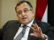 فهمي: مصر تعمل على تنويع علاقاتها الدولية والعسكرية