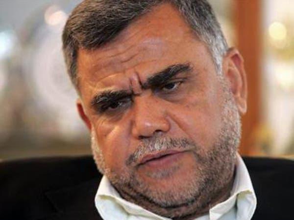جسر جوي عراقي لنقل الأسلحة من إيران إلى سوريا