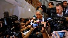 Tunisia fails to choose interim PM, new deadline set