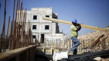 Palestinian FM: Israel intends to build 5,000 settler homes