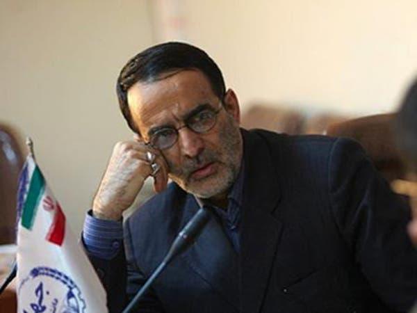 نائب إيراني: مئات الكتائب العسكرية الإيرانية في سوريا