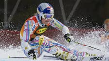 Soccer-Skiing wants joint opposition to 2022 winter World Cup