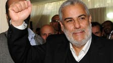 The Moroccan Justice and Development Party: What keeps it alive?