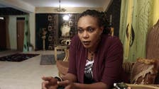 Sudan woman in legal limbo over refusal to cover hair