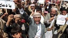 Sectarian fighting resumes in north Yemen
