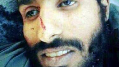 """القاعدة بسوريا تستقطب المتطوعين بنشر صور قتلى """"مبتسمين"""""""