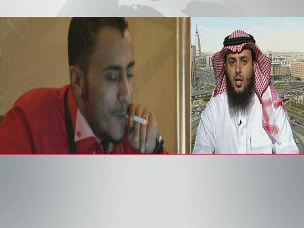 ارتفاع أسعار الدخان في الأسواق السعودية بنسبة 10.5%
