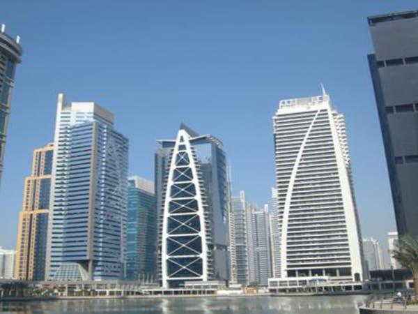 صندوق النقد: ضبط الإنفاق عزز النمو الاقتصادي في دبي