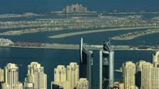 Dubai GDP growth hits 4.9% in first half of 2013
