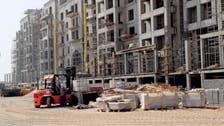 Dubai contractor Drake & Scull's Q3 profit misses forecasts