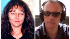 Al-Qaeda claims murders of French journalists in Mali