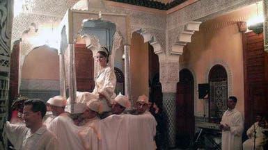 زواج الأقارب في المغرب يتناقص إلى 21%