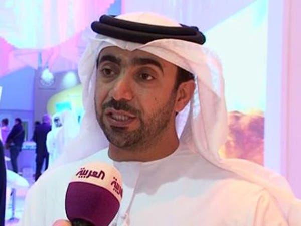 أبوظبي تتوقع ارتفاع السائحين لـ2.8 مليون خلال 2013
