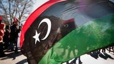 ليبيا.. شلقم والمقريف مرشحان لتولي حكومة الوفاق