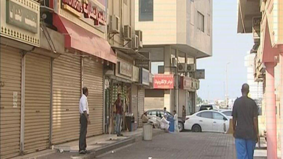 THUMBNAIL_ الحملة الأمنية تطيح ب 16 ألف مخالف