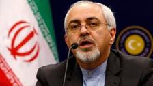 ایران نے امریکا کی الاخوان المسلمون کو دہشت گرد تنظیم قراردینے کی کوشش پر مذمت کردی