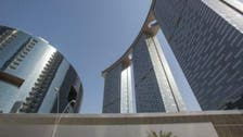 Abu Dhabi's Aldar Properties beats forecasts with 98% profit rise