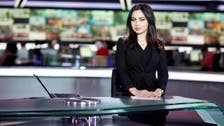 Al Arabiya's Souhair al-Qayssei on the challenges of reporting from Iraq