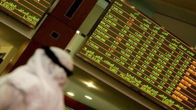 بورصة قطر تصعد لمستوى جديد مع تعاف لأسواق الخليج