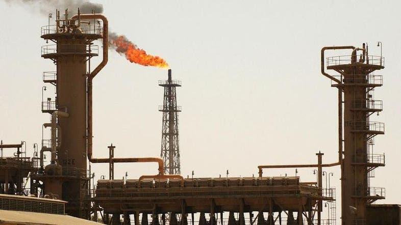 Qatar cuts gas prices to keep competition at bay - Al Arabiya English