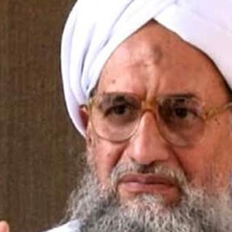 طنطاوي وبرعي وهراس.. شخصيات غيرت مسارالظواهري زعيم القاعدة