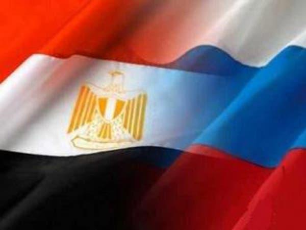"""""""استطلاع حلايب"""" يتسبب بأزمة مصرية روسية"""