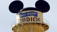 Disney 4Q profit rises but pay TV unit underwhelms