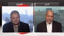"""فندي: جماعة الإخوان في مصر تلفظ أنفاسها الأخيرة """"بعنف"""""""