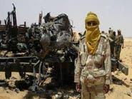 مالي توقع على اتفاق السلام بحضور دولي وغياب الطوارق