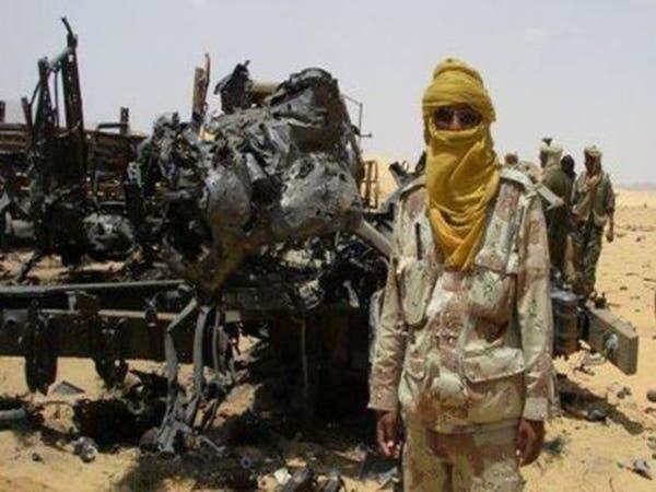 مقتل متمردين من الطوارق في اشتباك مع قوات مالي