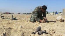 Pentagon: Afghan troop deaths surge in 2013 fighting season