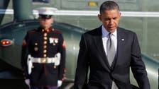 Obama briefs Netanyahu on Iran nuclear deal amid criticisms