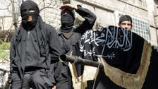 Nusra Front kills captive Lebanese soldier