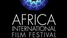 Africa film festival aims to be continent's Cannes