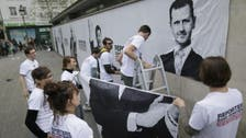 Journalists in Syria face growing risk of kidnap