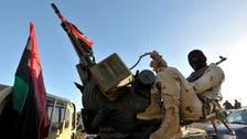Attacks in eastern Libya kill six in under 24 hours