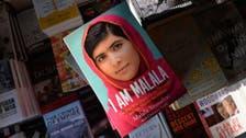 'I am Malala' creates angry buzz in Pakistani private schools