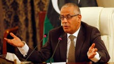 Libyan PM warns: foreign powers will intervene if chaos continues