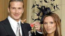 Bend it like SIR Beckham: Football star to 'receive Knighthood'