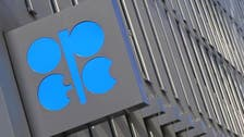 Oil market stable, prices steady, say two OPEC members