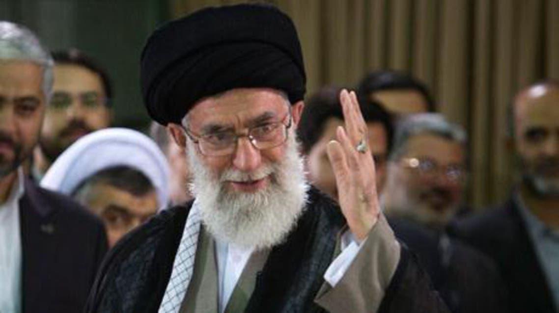 Irans-supreme-seader-Ayat-007