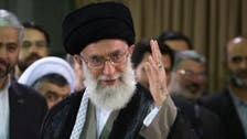 Revealed: Iranian supreme leader's $95 billion business empire