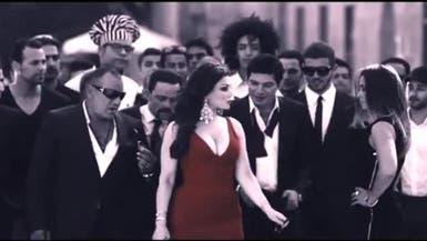 فيلم هيفاء.. فشل بالإيرادات وانتقاد للمشاهد الجنسية
